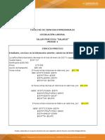 Uni4 Act6 Tal Pra Sob Sal (3)