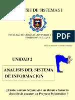 Semana 2 Analisis de Sistemas I (2).pdf
