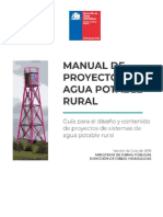 Manual Criterios de Diseño APR.pdf