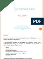 Sala Rios