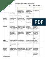 RÚBRICA PARA EVALUAR LAPBOOK DE LITERATURA.docx