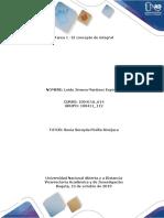 Tarea 1 El Concepto de Integral 100411 112 JimenaMartinez