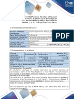 d1-2-3_TrabajoFinal_Post-Tarea