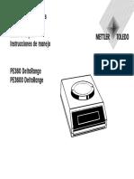 PE 3600.pdf