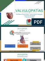 valvulopatias-180804162700.pdf