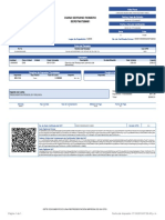 SERD760725M51-A14395-C5543406-B3AB-468C-94D9-ED70007195E3.pdf