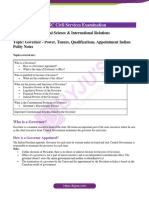 Governor-Indian-Polity-Notes.pdf