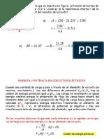 Clase7octubreFis3.pdf