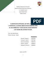 Proyecto papel artesanal.docx