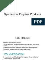 Slide 7 -Polymer Fabrication-new