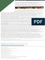 Importancia de la Educación Física.pdf