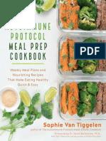 The_Autoimmune_Protocol_Meal_Prep_Cookbook_-_Sophie_Van_Tiggelen_UserUpload.Net.epub