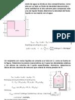 312164343-Ejercicios-de-Termodinamica.pdf
