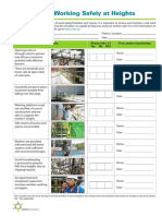 Working_Safely_at_Heights_checklists.pdf