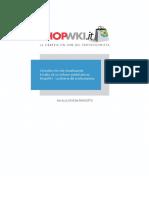 Teoria e storia del diritto tributario.pdf