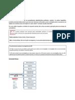 Inquérito Policial - Resumo.docx