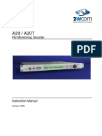 Bedienungsanleitung A20 Eng V1.17 (1)