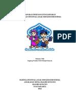 caridokumen.com_laporan-pertanggungjawaban-kegiatan-festival-anak-sholeh-indonesia-panitia-festival-anak-sholeh-indonesia-angkatan-muda-masjid-kuncen-masjid-kuncen-yogyakarta-2016-.doc
