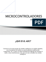 ADC_MICROCONTROLADORES