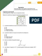 EvaluacionMatematica4U2.docx