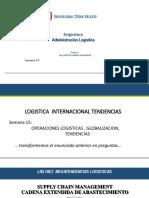 36247_7001111556_03-31-2019_222431_pm_Adm_Logistica_1.15_19-I.pdf