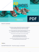 daddy shoes new trends report