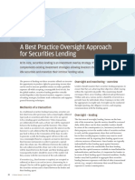 A_Best_Practice_Oversight_Approach_for_Securities_Lending.pdf