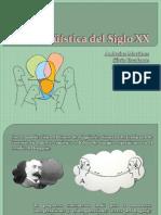 LINGUISTICASIGLOXX.ppsx