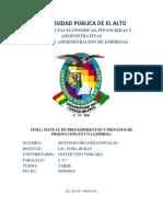 manual de produccion FINAÑLLLL.docx