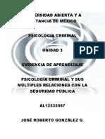 PSC_U3_EA_JOGG.docx