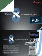 MyLabX8exp 160000167 V02 LowRes