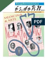 História Medicina do Rio Grande do Norte