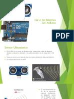 Curso de Robótica con Arduino 4.pptx