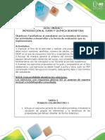 Tarea 2 - Realizar Ejercicios Química Descriptiva