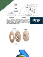 Presentación1MáquinasHidráulicas180505