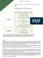 I.7.2. - Notificaciones. L._ 100 _ DR_ 64; 65.pdf