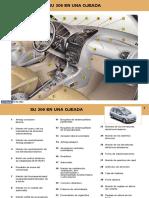 2004-peugeot-206-65621.pdf