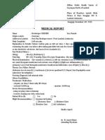 Medical.report