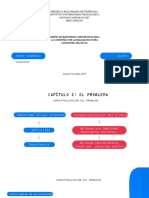 Presentación II.pptx