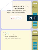 mapas_autoorganizativos