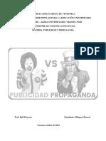 Publicidad y Propaganda1