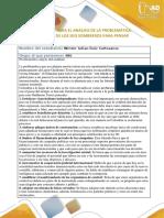 Winter Julian Ruiz _ 486 _ Formato para el análisis de la problemática.docx