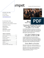 December.pdf