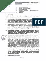 RN0556-2013-OEFA-DFSAI.pdf