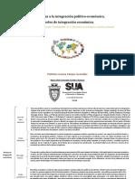 PatriciaLVargasGlez u11a3 de PDF
