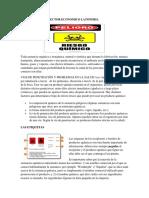 articulo  riesgo quimico 4 semestre.docx