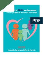ATENCION-al-TDAH-en-la-escuela-VALE.pdf