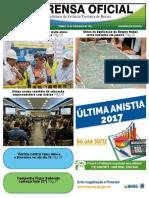 imprensa-oficial-634-online.pdf