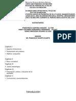diapositiva H pylori (1).pptx