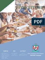 68549_Tentir_IBD_Sistem Pencernaan.pdf